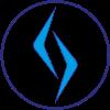 Dale Limoges ND Logo